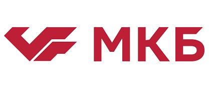 Скачать московский кредитный банк