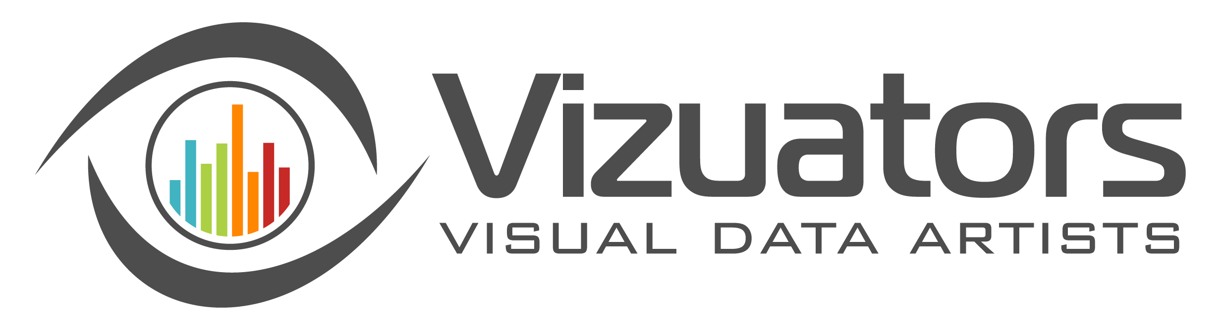 Vizuators