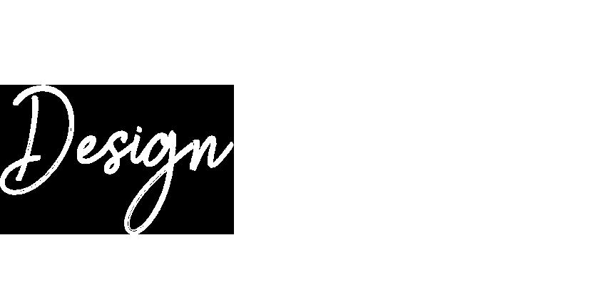 BANNERS | Дизайн баннеров от Llada studio