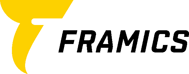 Framics
