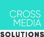 Cross Media Solutions