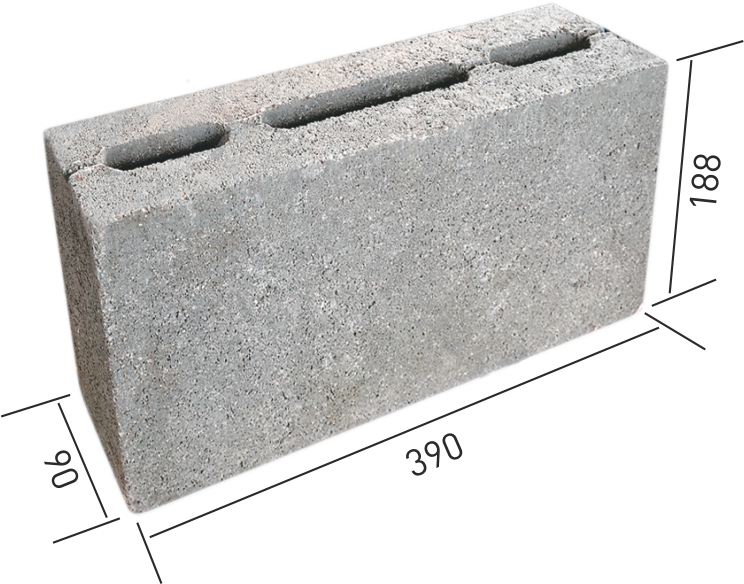 Ксп бетон крепеж по бетону