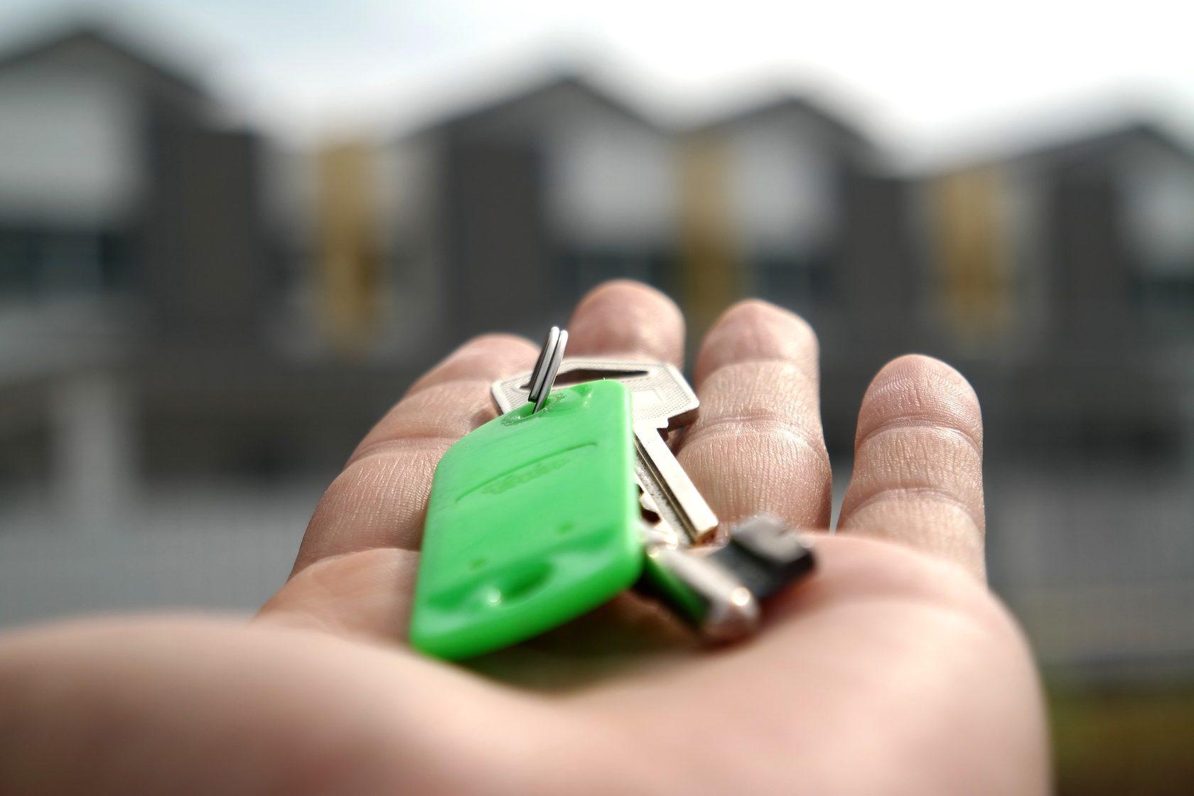 Продажа недвижимости Киев Деснянский район
