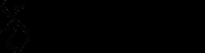 Xavier Oden