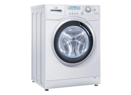 ремонт стиральных машин на дому в Троицке
