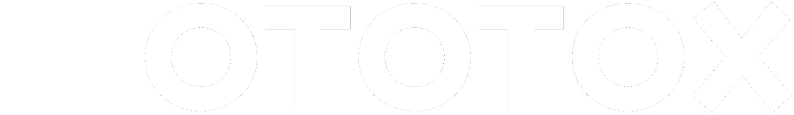 Мототоксикоз Mototox MTTX магазин