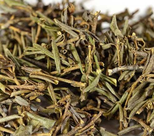 Чай Плантос