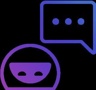 konstruktor dialogov