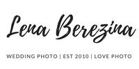 Lena Berezina Photography
