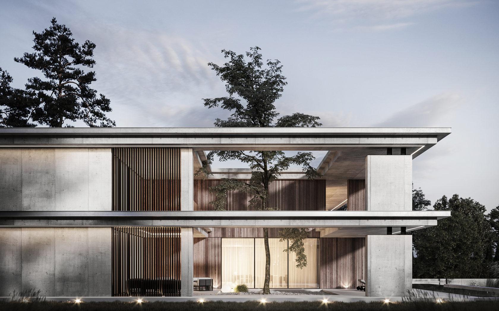 modern_house_1