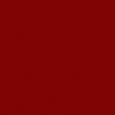 Цвет профнастила вишня RAL 3005