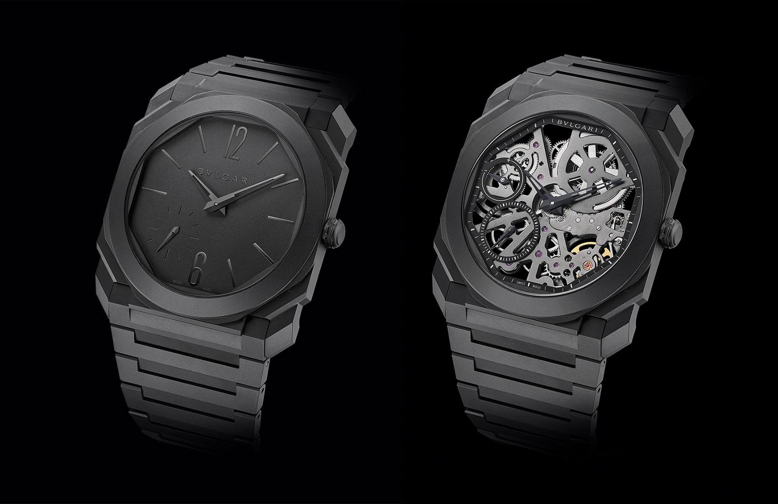 Продать б/у часы Bvlgari - Часовой ломбард Bvlgari