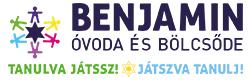 Benjamin Óvoda és Bölcsőde - BZSH