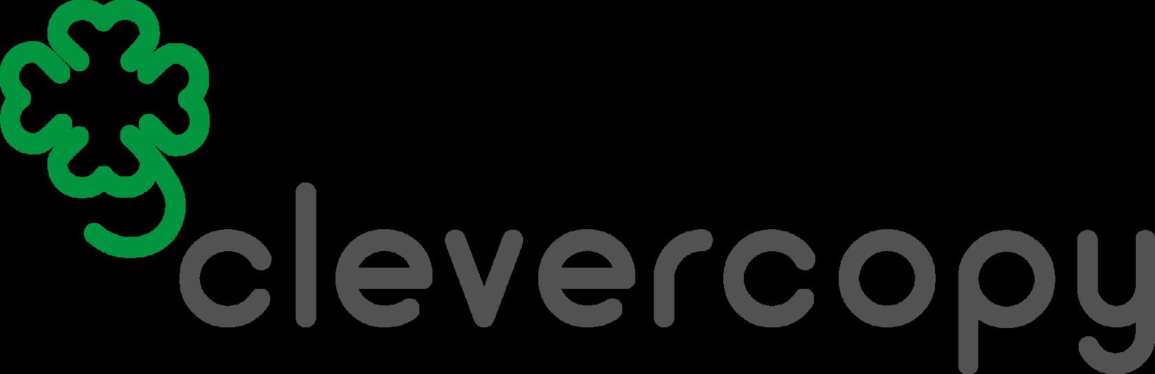 Сlevercopy ☘
