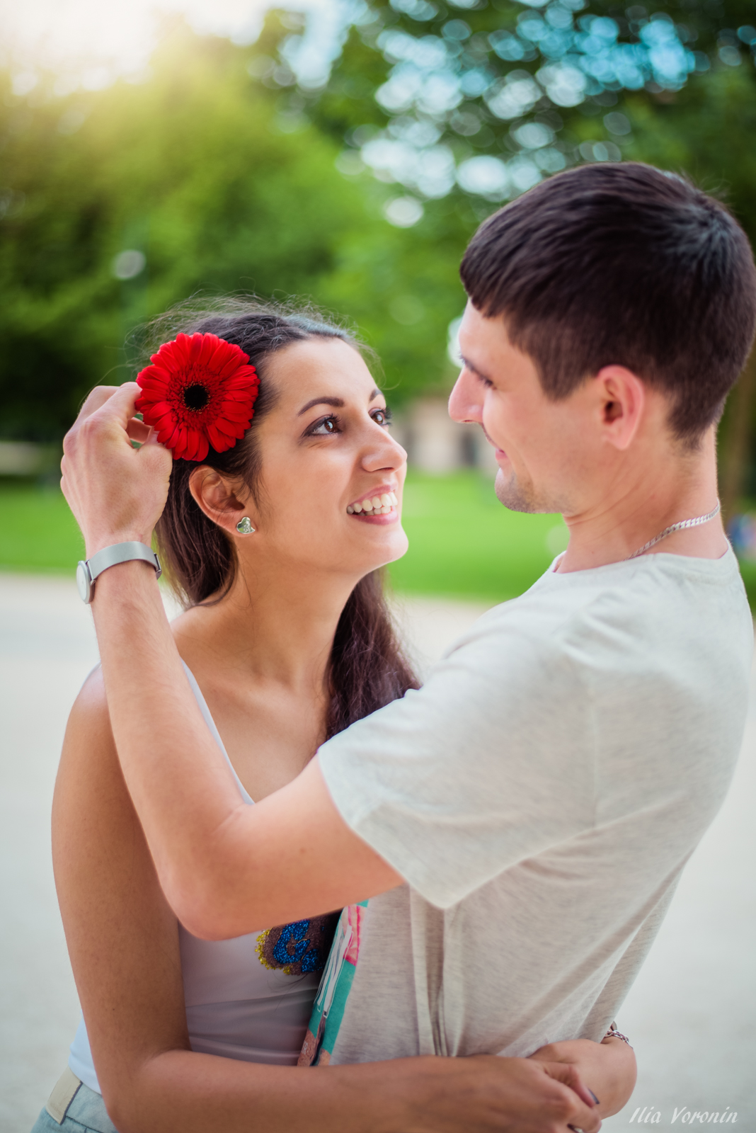 predporočno fotografiranje, zaročno fotografiranje, romantično fotografiranje, fotografiranje parov, poročno fotografiranje, družinsko fotografiranje, poročni fotograf, profesionalni fotograf, fotograf v Ljubljani, v Mariboru, v Kranju, v Celju, na gorenjskem, na obali, na primorskem, na koroškem, v prekmurju