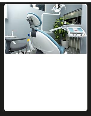 реклама стоматології