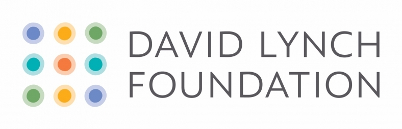 Davil Lynch Foundation
