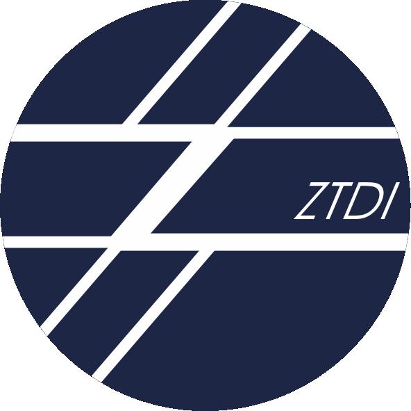 Закамский институт развития территорий
