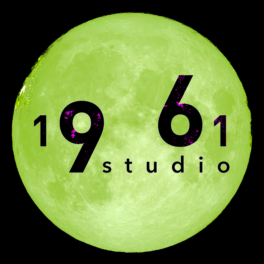 1961 Studio - Студия звукозаписи с Санкт-Петербурге