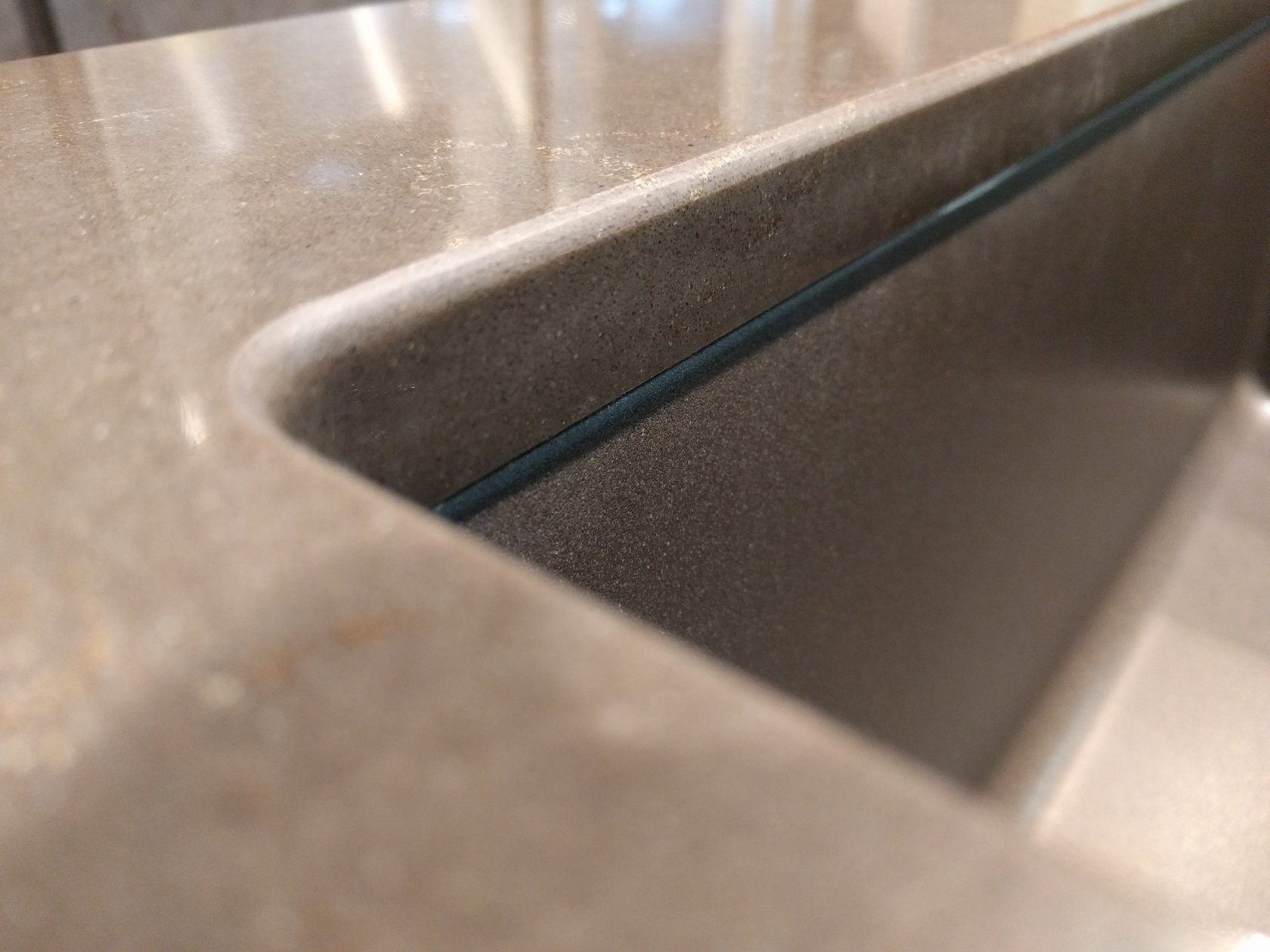 Столешница гранит 2500х600х20мм верстак металлический слесарный стальная столешница