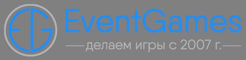 EventGames
