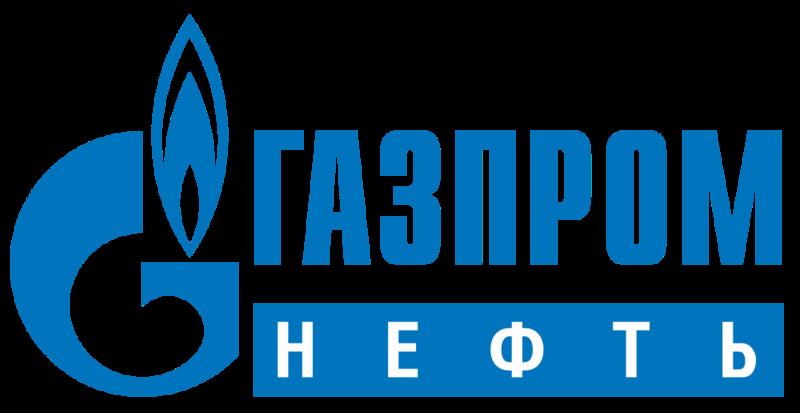EasyWC на заправках Газпромнефть