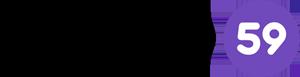 Техосмотр 59