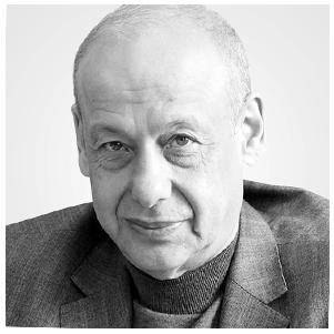 Alexander Asmolov, RANEPA