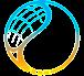 Global Tennis - школа тенниса в Минске