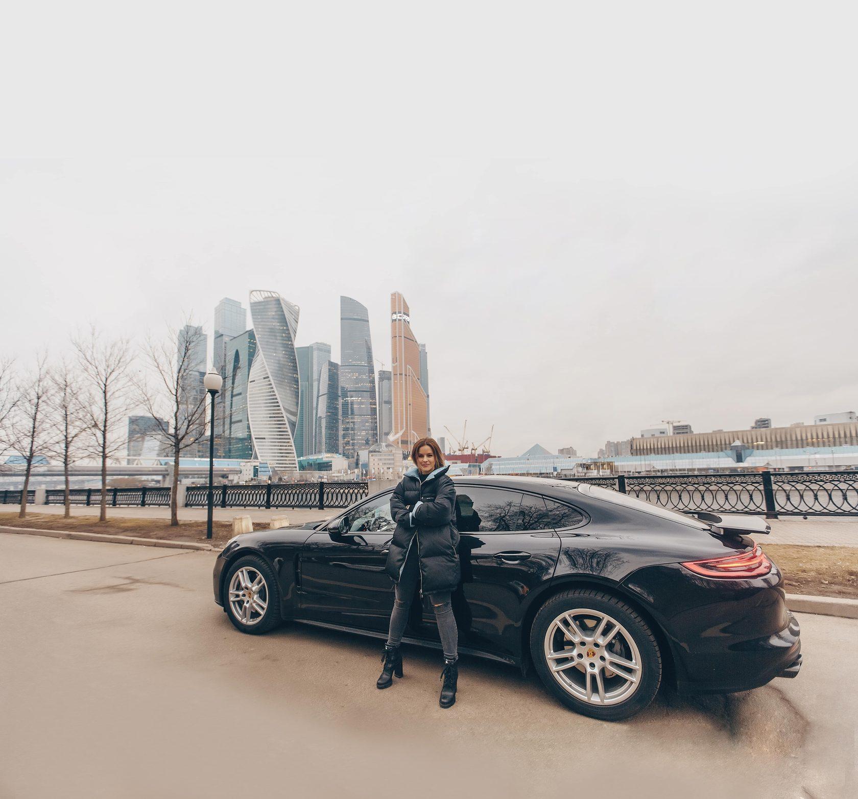 Юлия Трус Прибыльный бизнес