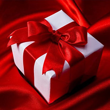Подарок владельцам бизнеса, предпринимателям, руководителям. Развитие человека