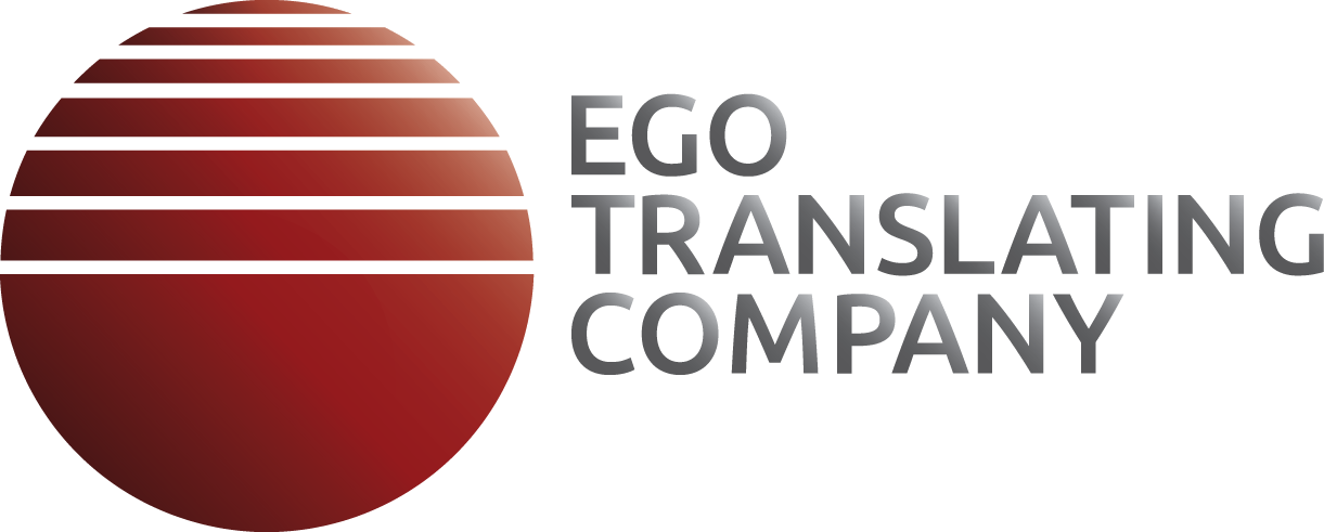 EGO Translating
