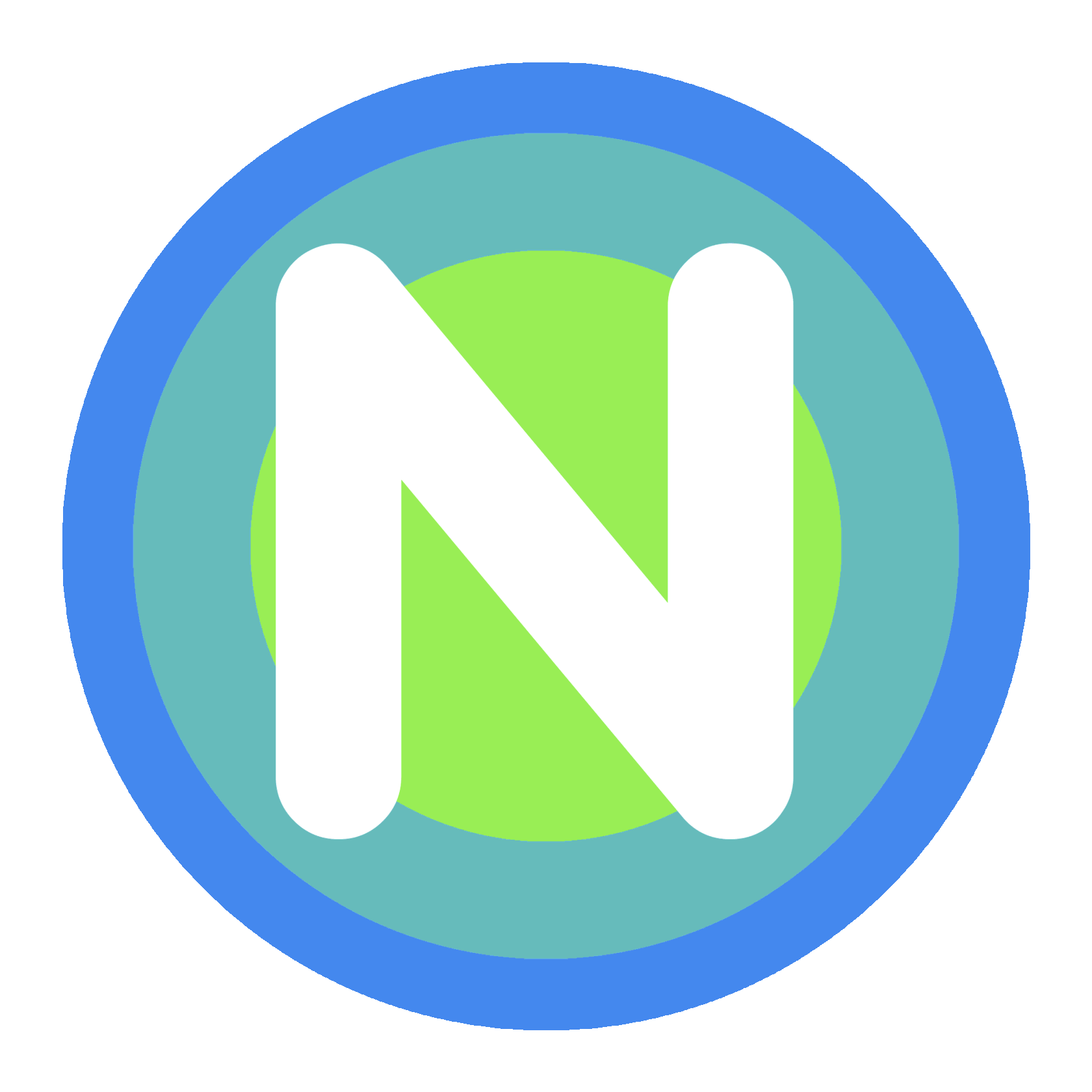 NOZOLUX