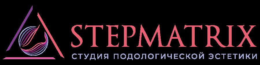 StepMatrix.ru