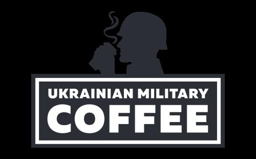 Ukrainian Military Coffee