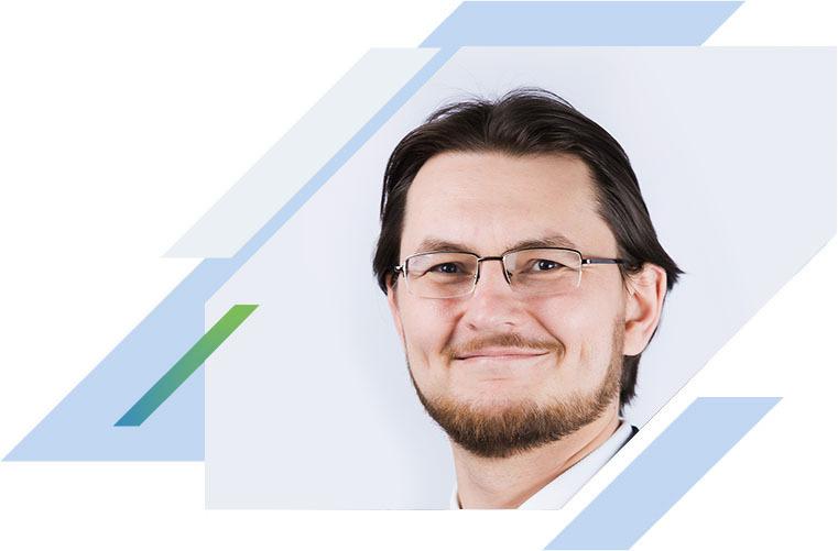 0215-Winner-Tulupov.jpg