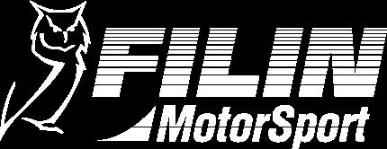 FILIN-Motorsport
