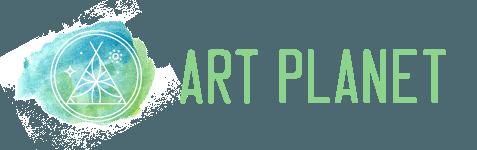 ART PLANET FEST