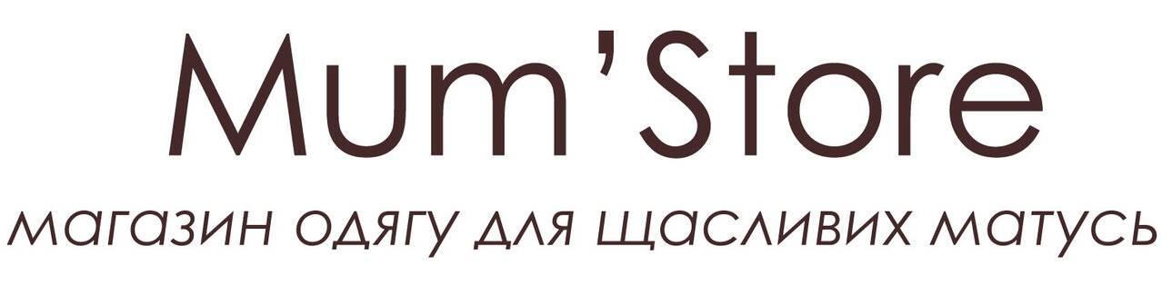 Mum'Store