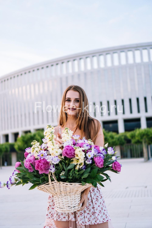 Поставки цветов, доставка цветов калуга круглосуточная екатеринбург