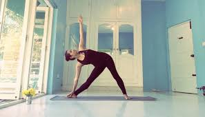 Йога студія Київ