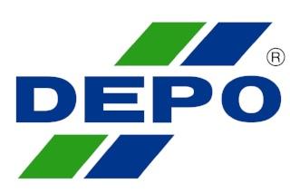 Авторизованный сервисный центр Depo в Красноярске