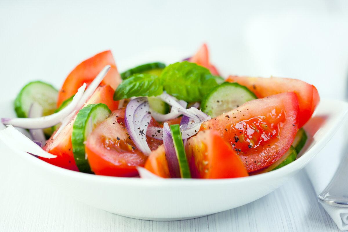 фото салат овощной картинки советское время