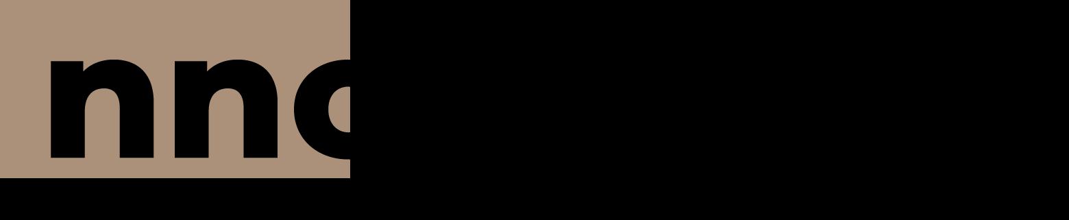 nnovikova