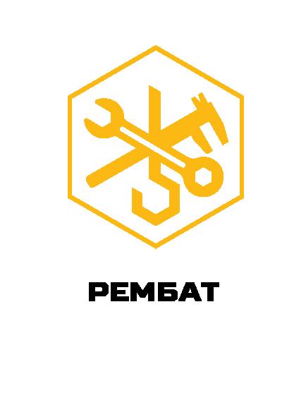 ikonki2017434x59122.png