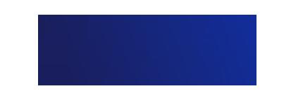 Логотип visa