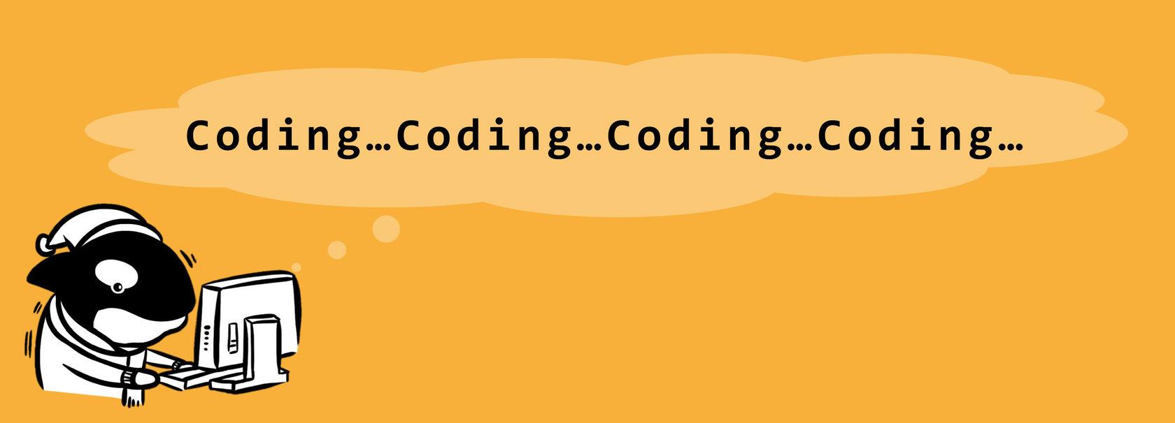 鈦坦人信仰敏捷開發,以SCRUM架構開發軟體,崇尚敏捷管理,團隊自發領導,星期一是每個Sprint的開始,每日站立會議面對面溝通,會進行Review及Retro。我們不只寫Code,更自詡為樂趣製造者Producers of Fun,持續學習,也持續玩樂維持創意的能量。