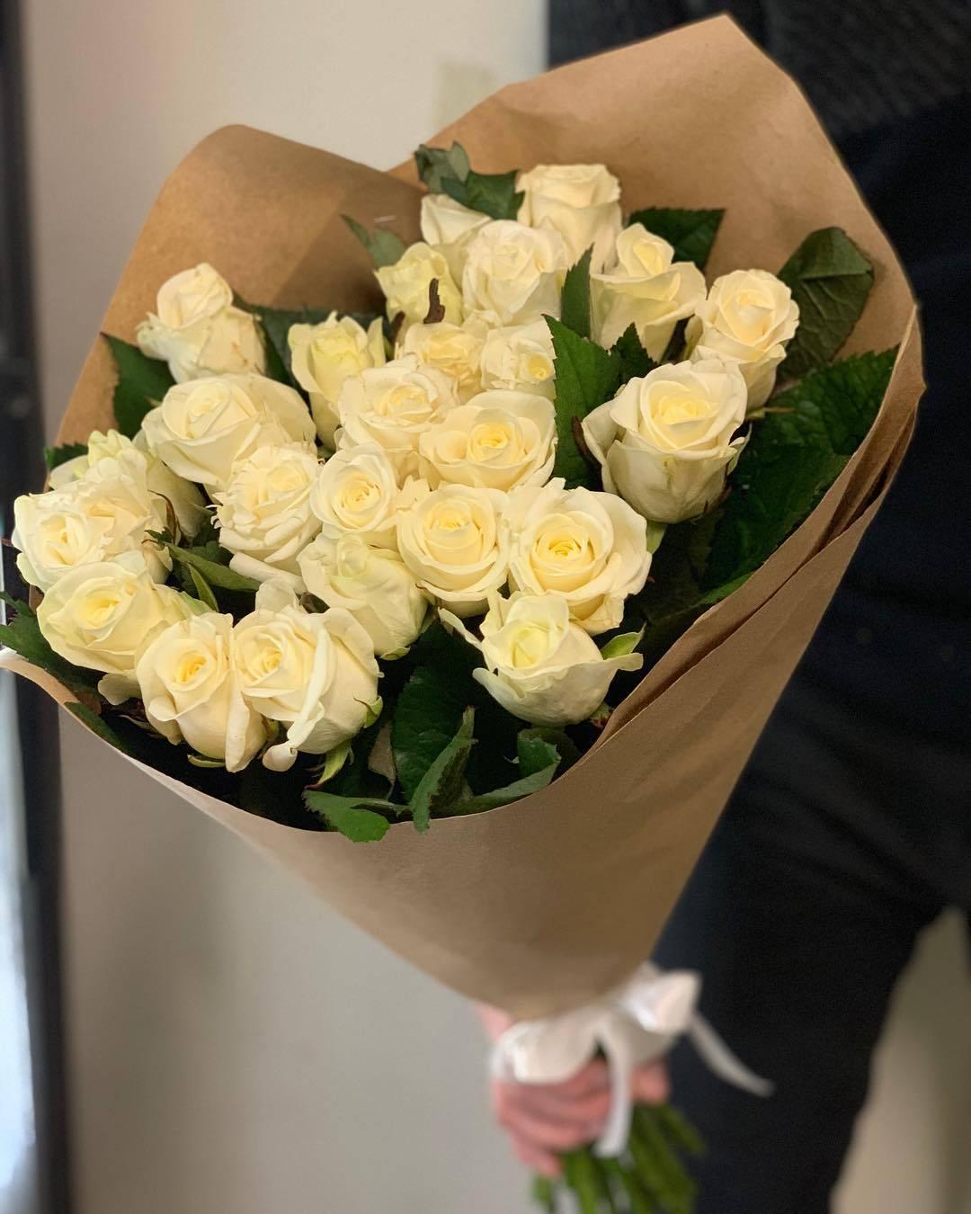 Розы украина с доставка минск