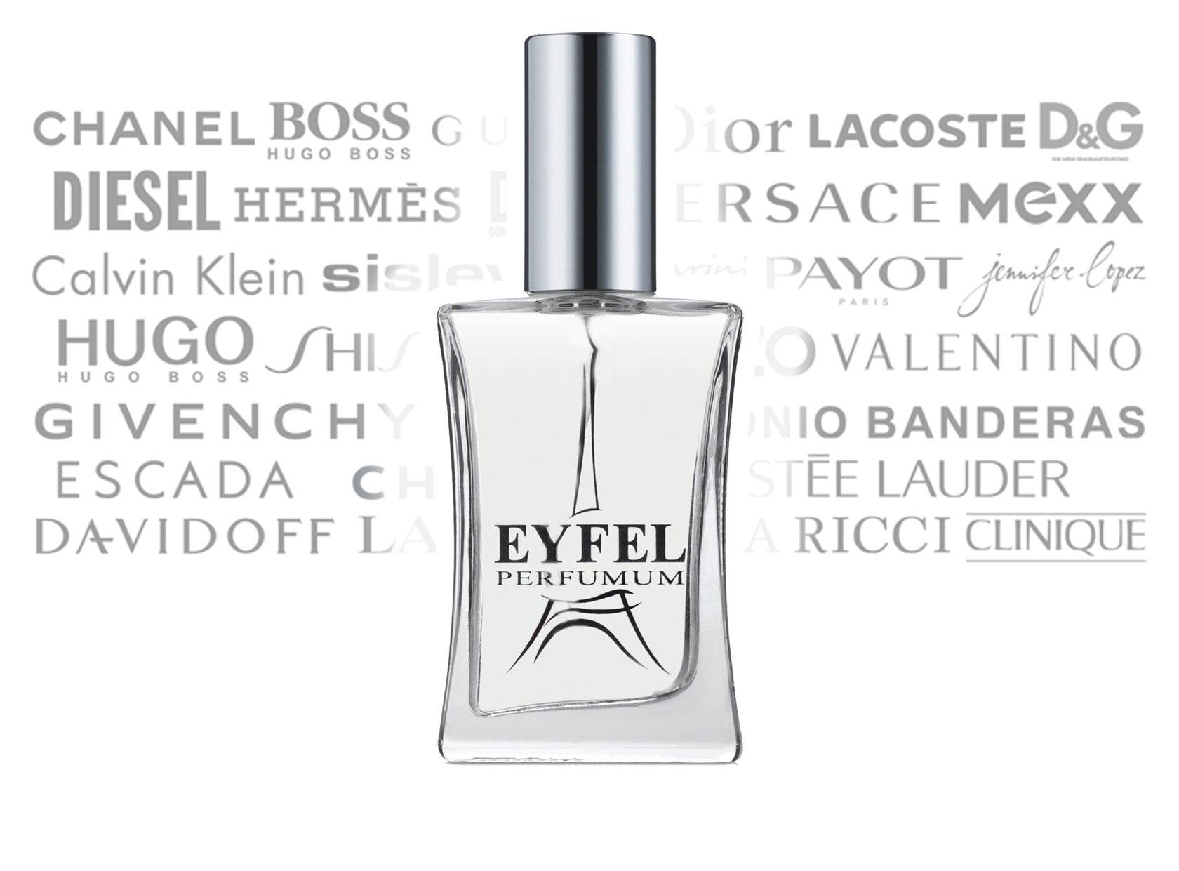 интернет магазин Eyfel Parfum россия официальный сайт