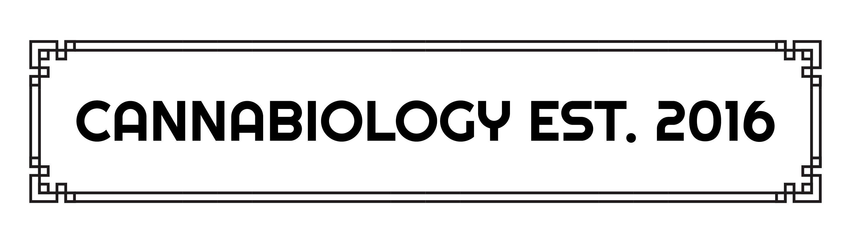 Cannabiology Est.2016